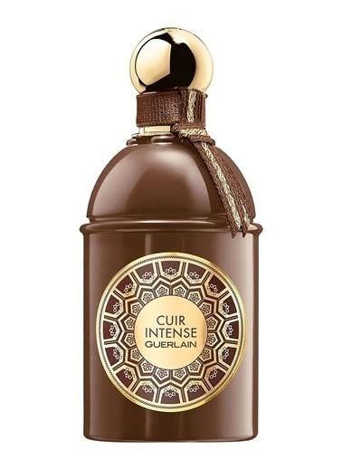 Guerlain Cuir Intense Edp 125 Ml Kadın Parfümü Renksiz